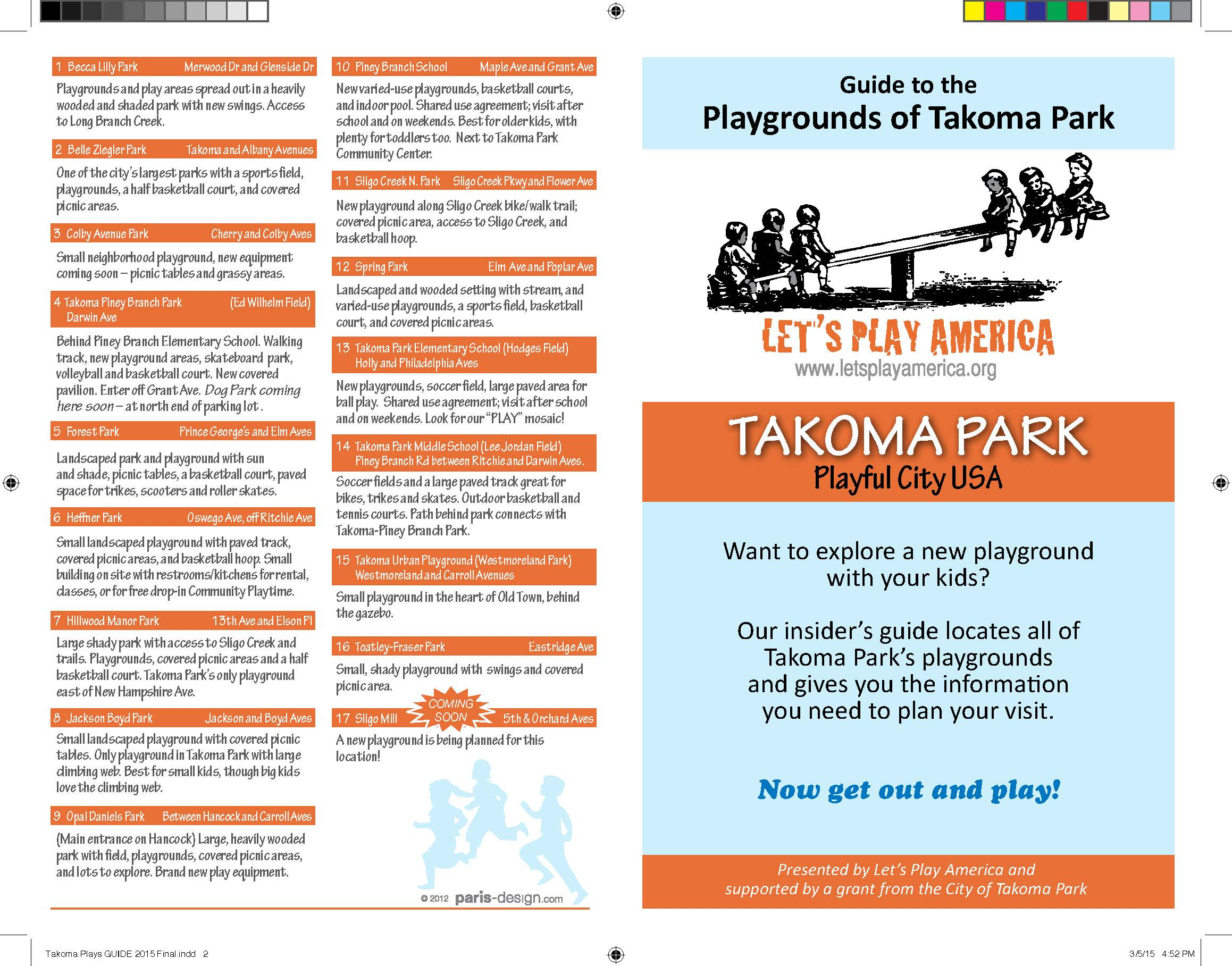 Takoma Plays 2015 V9_Page_2.jpg
