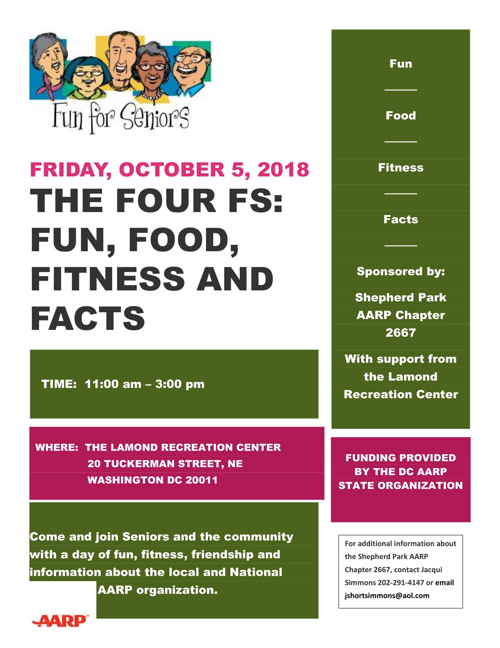 AARP Fun Food Fitness  Facts-1.jpg