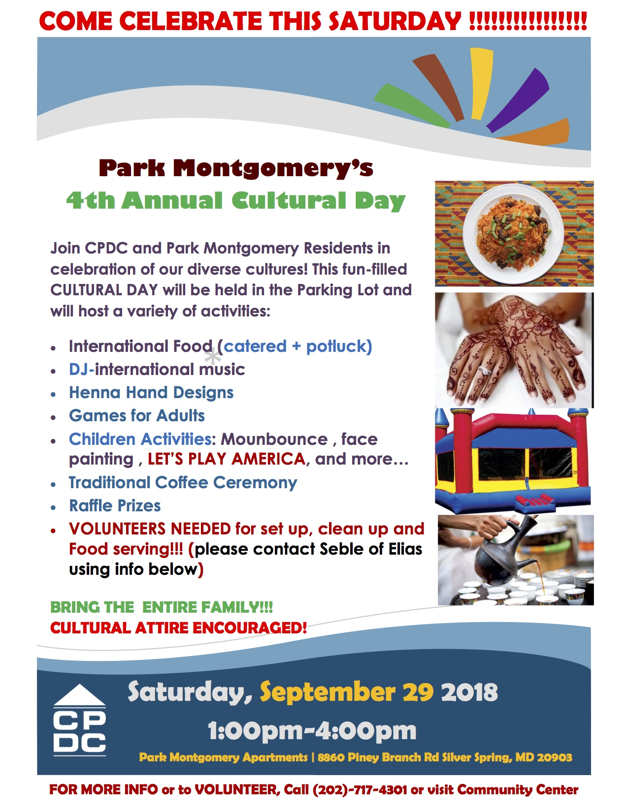 Park Montgomery Cultural Day Flyer-9-29-18.jpg
