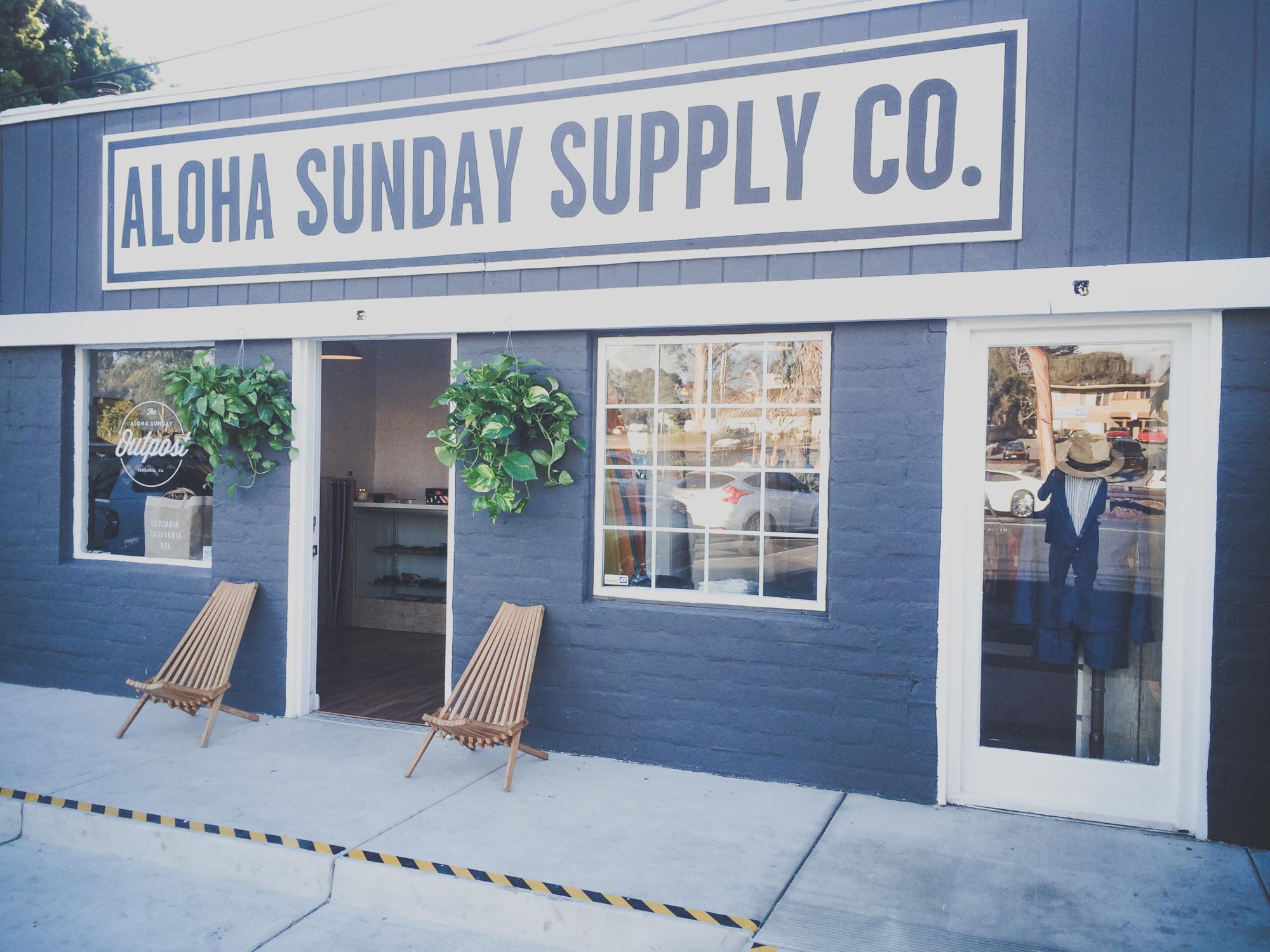 Aloha Sunday Leucadia Outpost-1-3.jpg