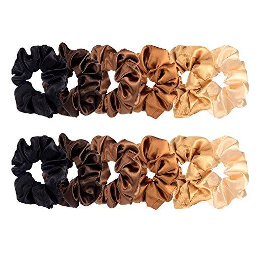 shop my favs scrunchie.jpg