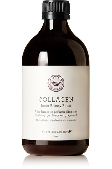 shop my favs collagen.jpg
