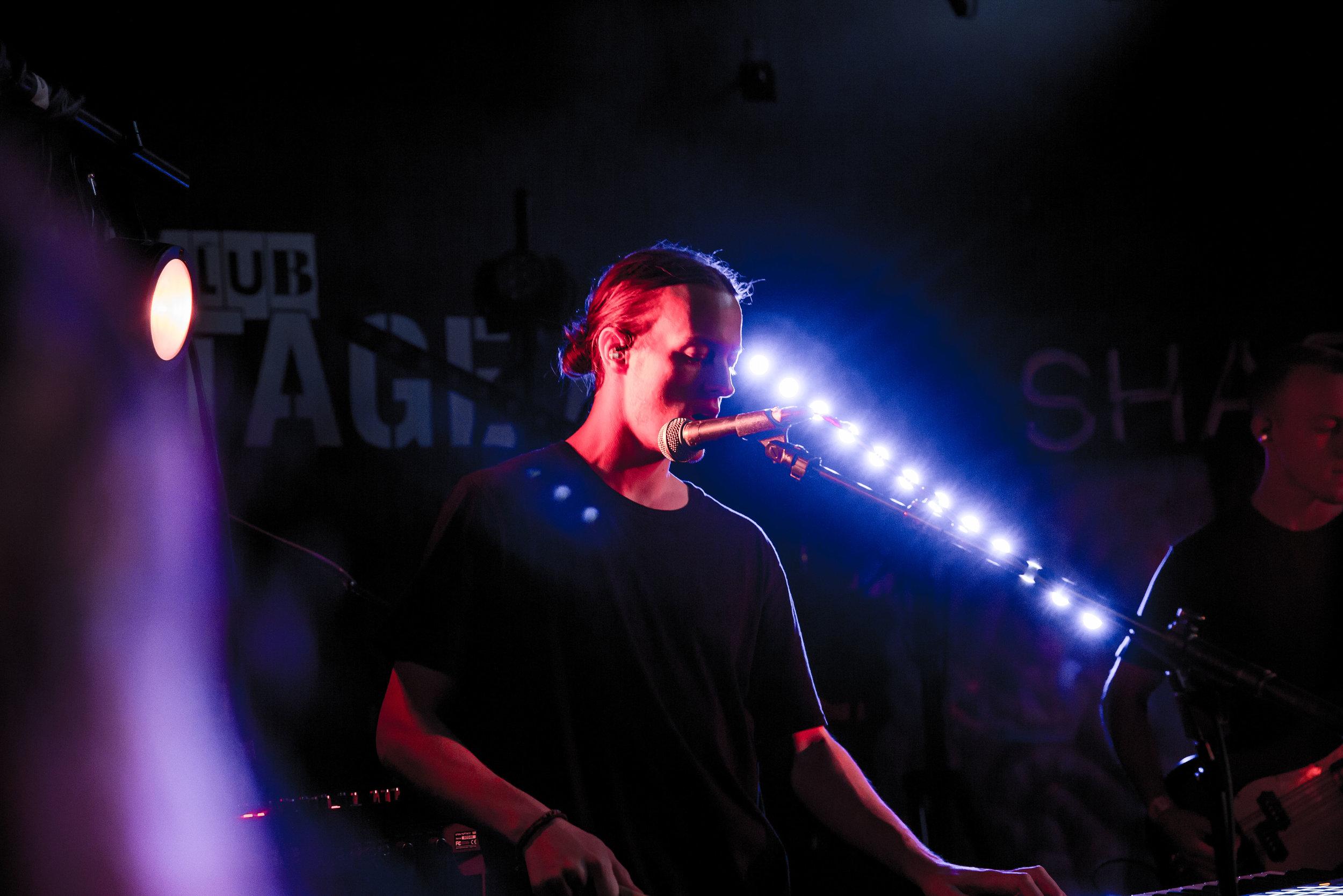 MitchellStraubShaedPittsburgh2017-11.JPG