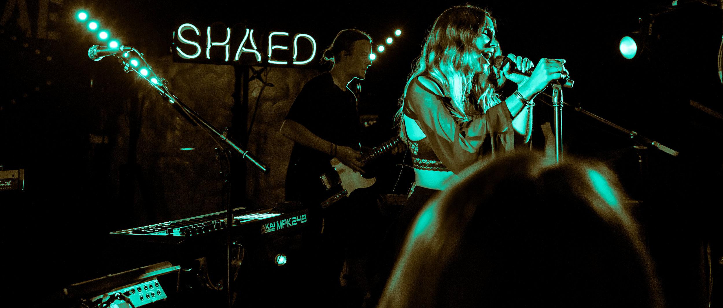 MitchellStraubShaedPittsburgh2017-23.JPG