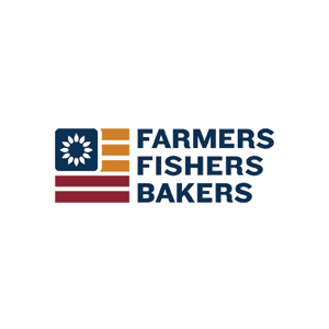 FarmersFishersBakers.png
