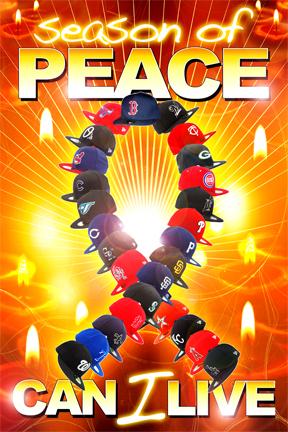 PEACEflyerfront.jpg