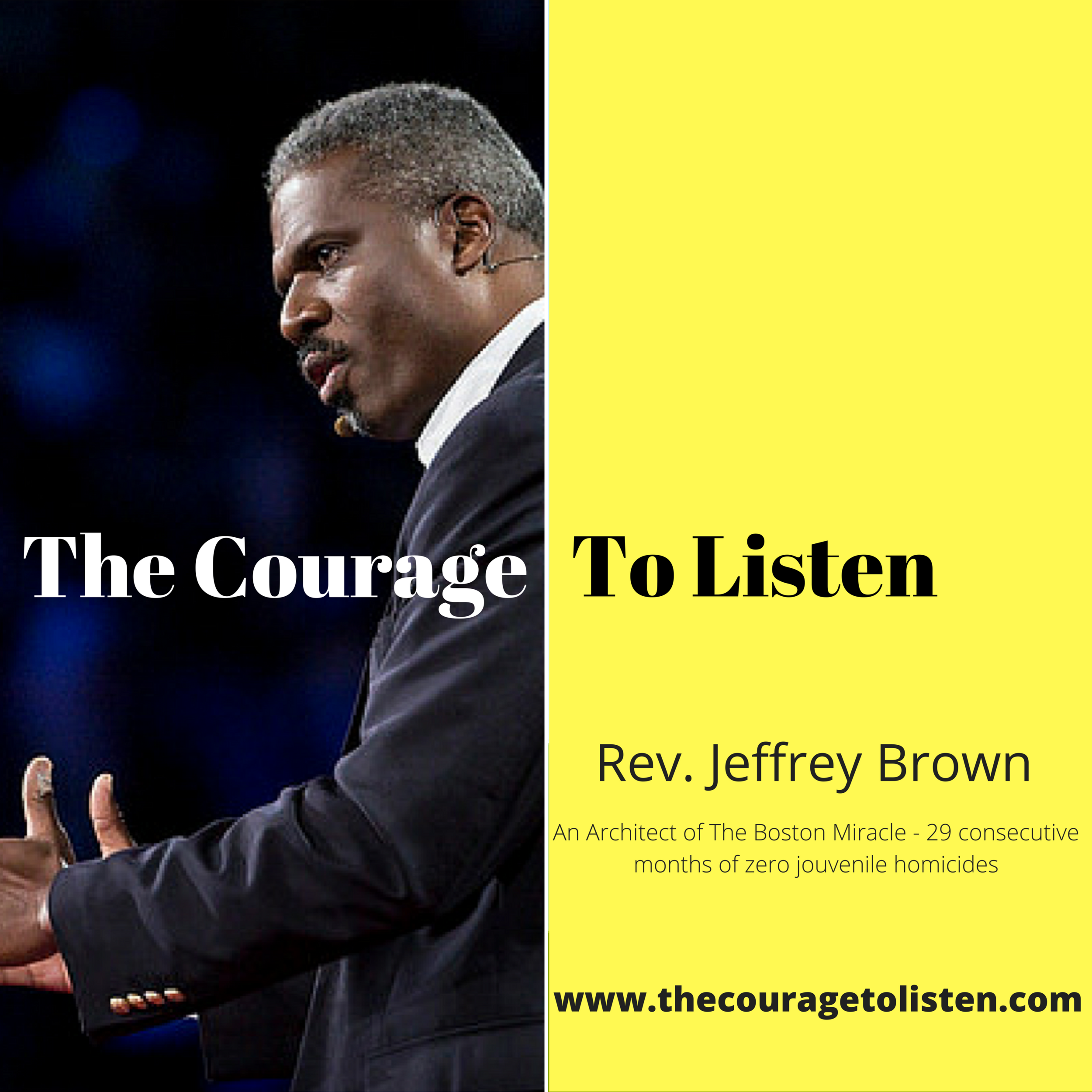 The Courage to Listen.jpg