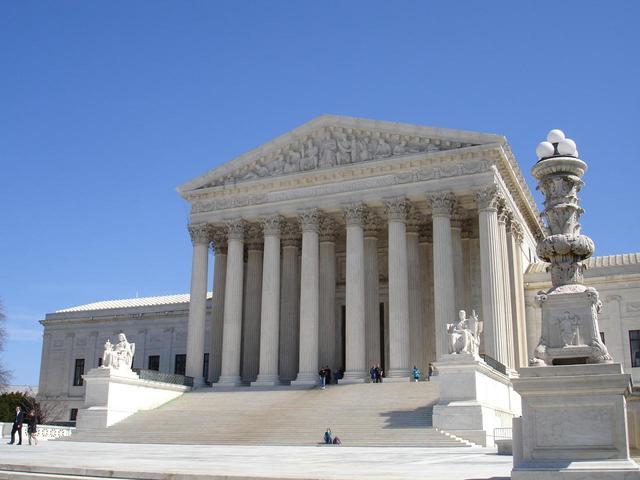 u-s-supreme-court-2-1210504-640x480.jpg