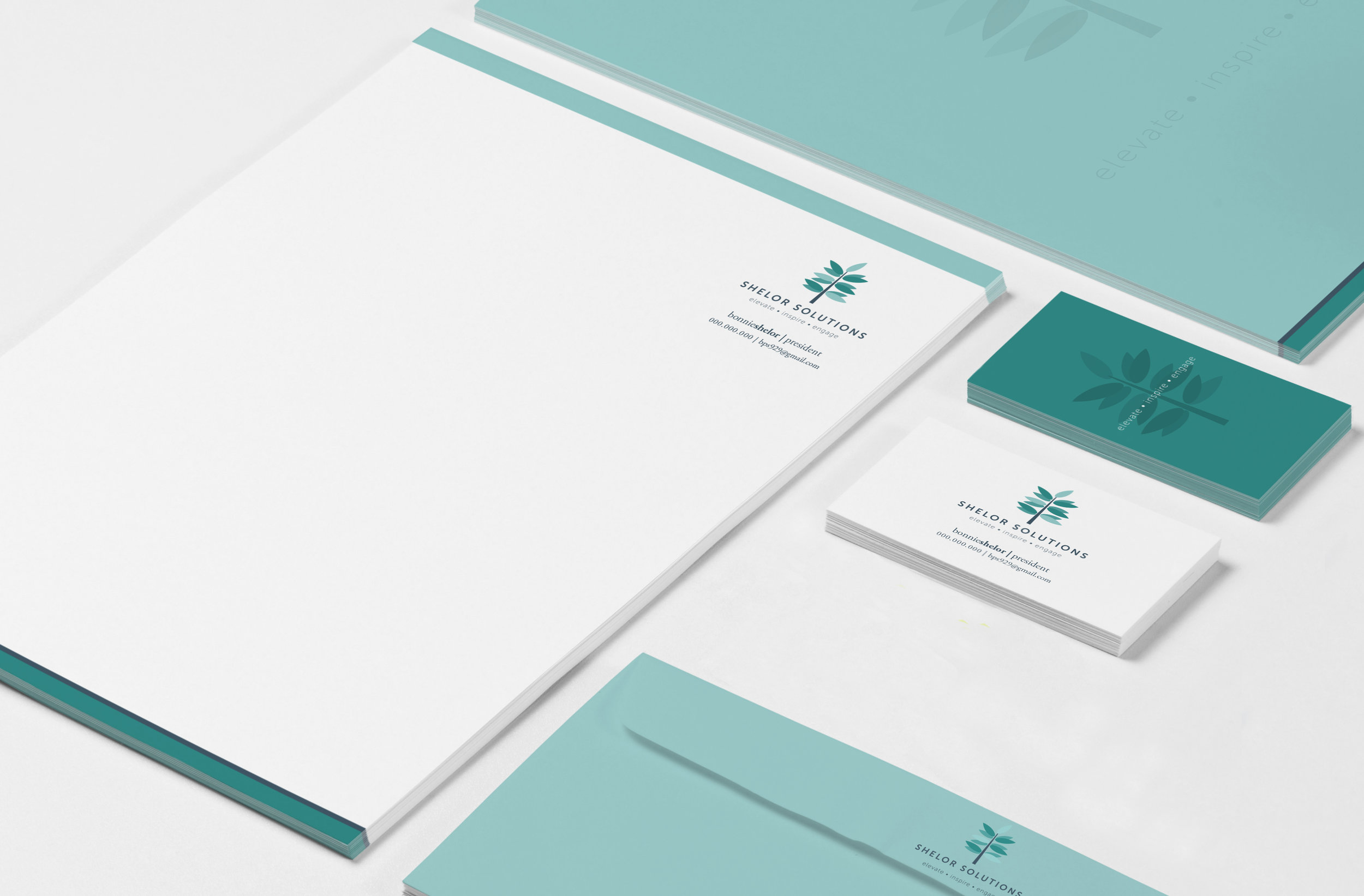 shelor stationery mockup.jpg