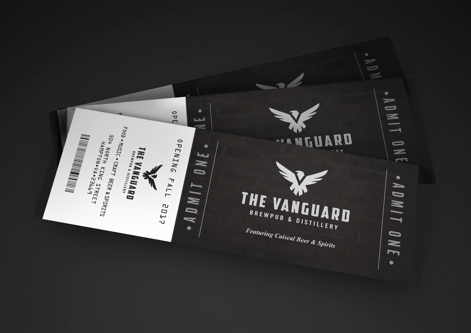 Vanguard_Ticket mockup.jpg