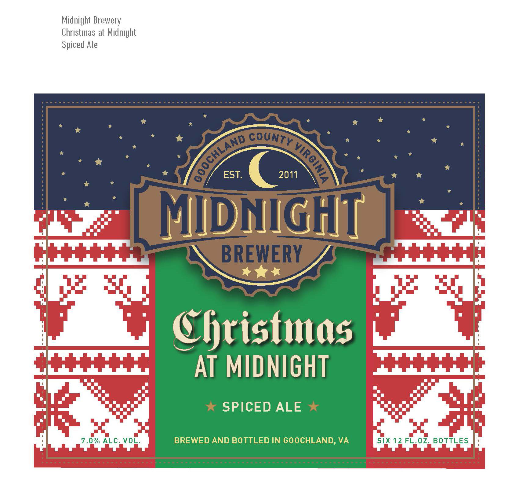 MB-023_ChristmasatMidnight_carrier Mockup.jpg