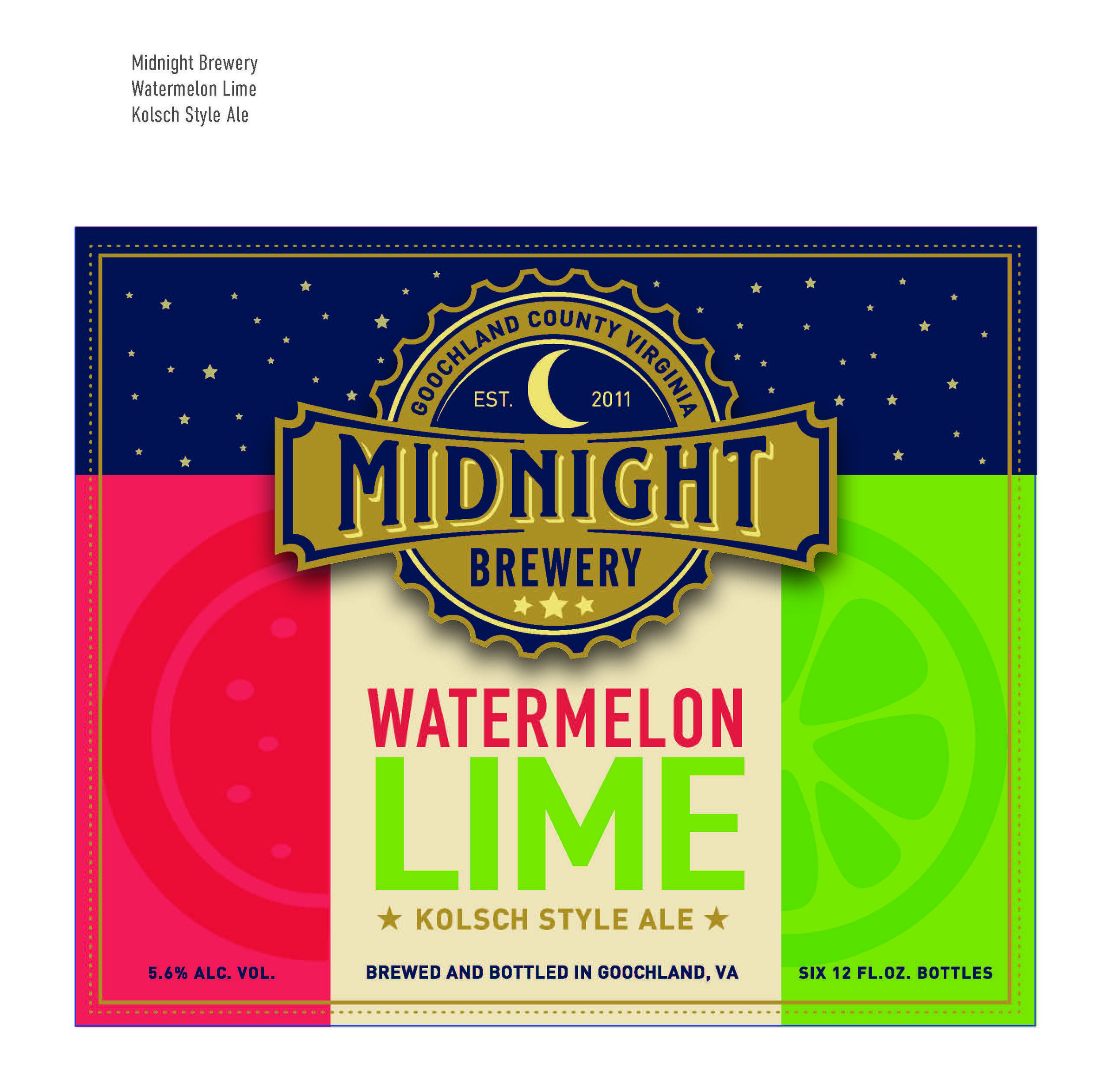 MB-023_WatermelonLime_Carrier Mockup.jpg
