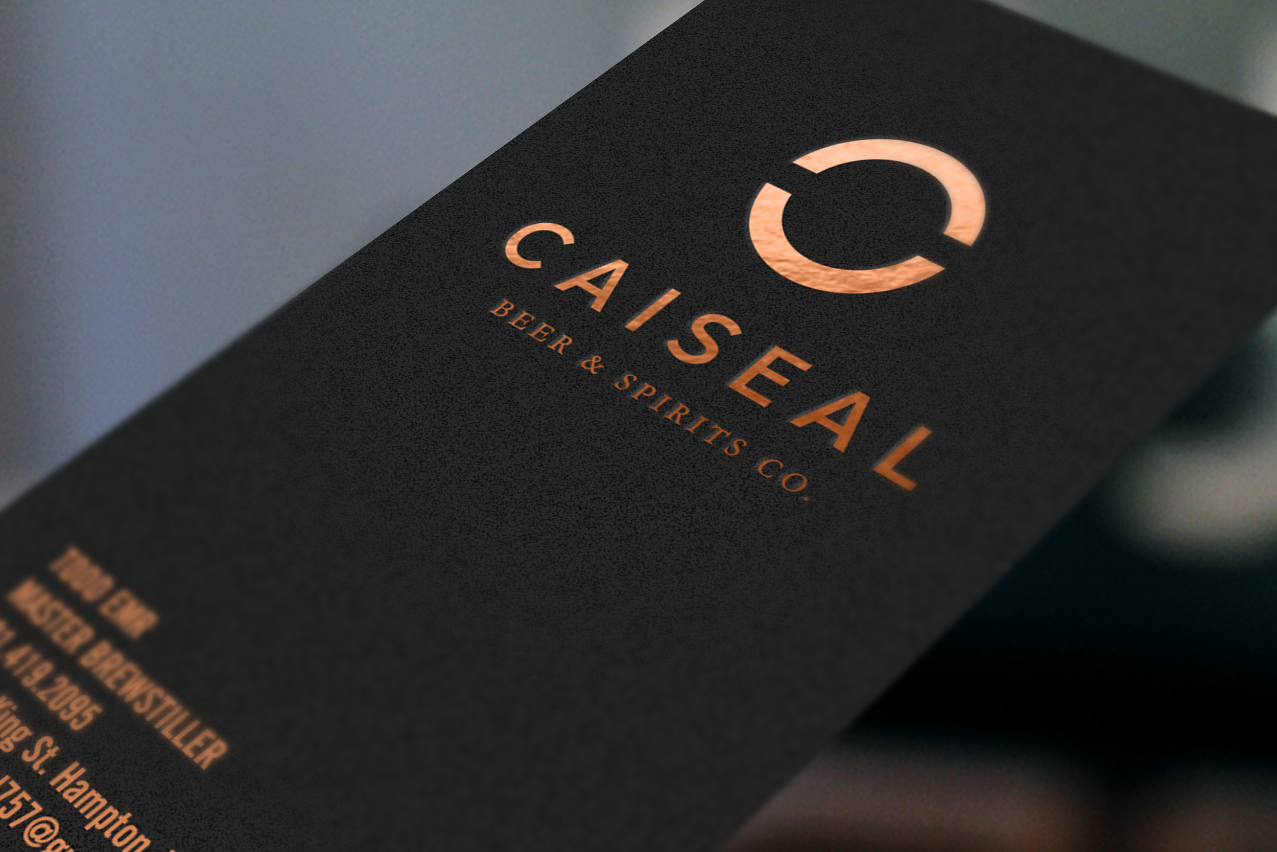 Copper Biz Card FoilMockUp.jpg