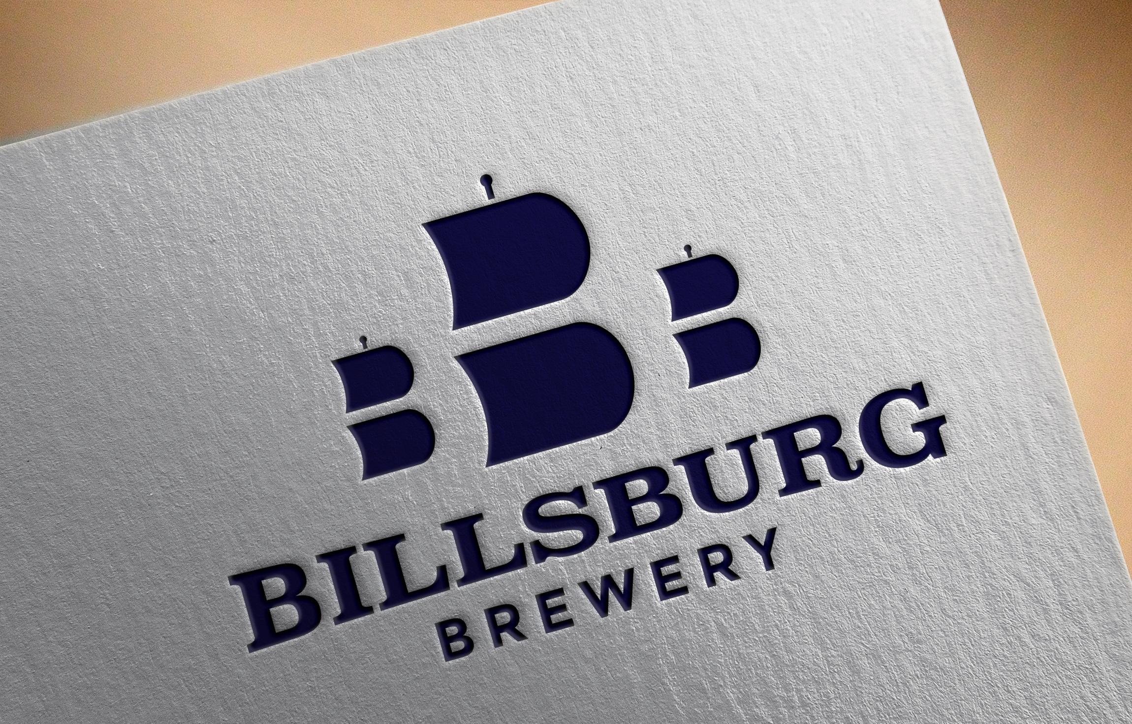 Billsburg_Logo_Mockup.jpg