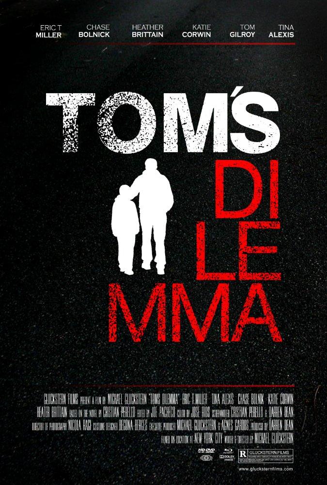 Tom's Dliemma