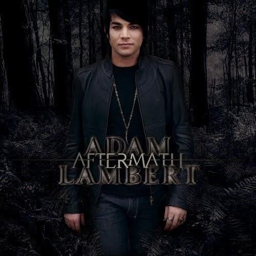 Adam Lambert - Aftermath Lyrics.jpg