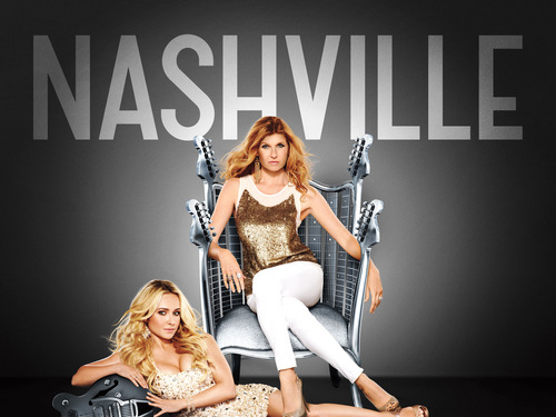 ABC's-Nashville-Featured-Roles.jpg