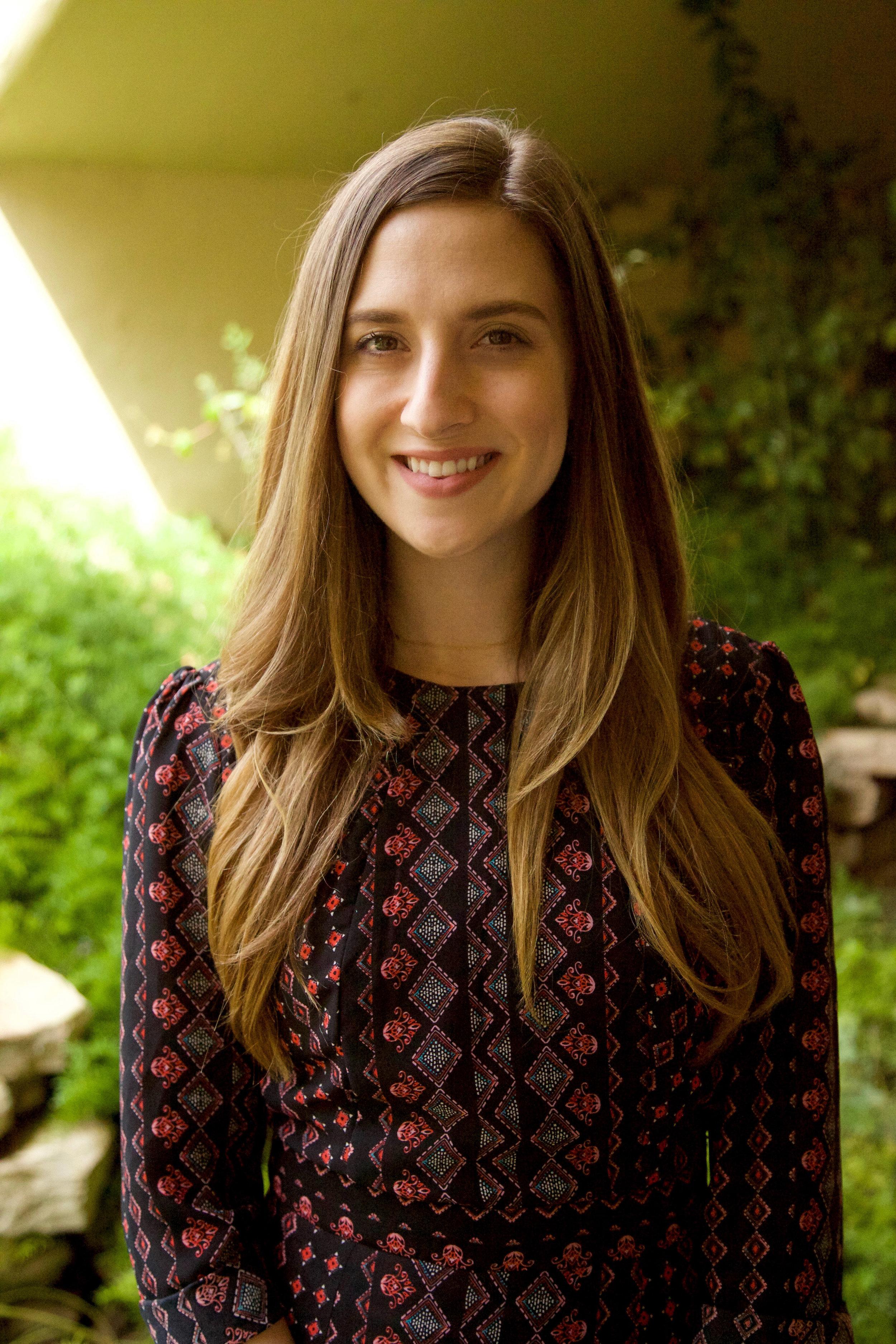 Emma Vivian