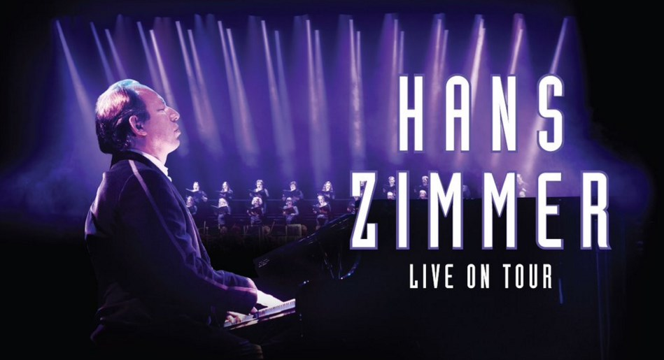 We put together the orchestra for the US dates of the Hans Zimmer Live tour!It is an amazing concert experience where the music speaks for itself despite being written for some of the best movies of all time.