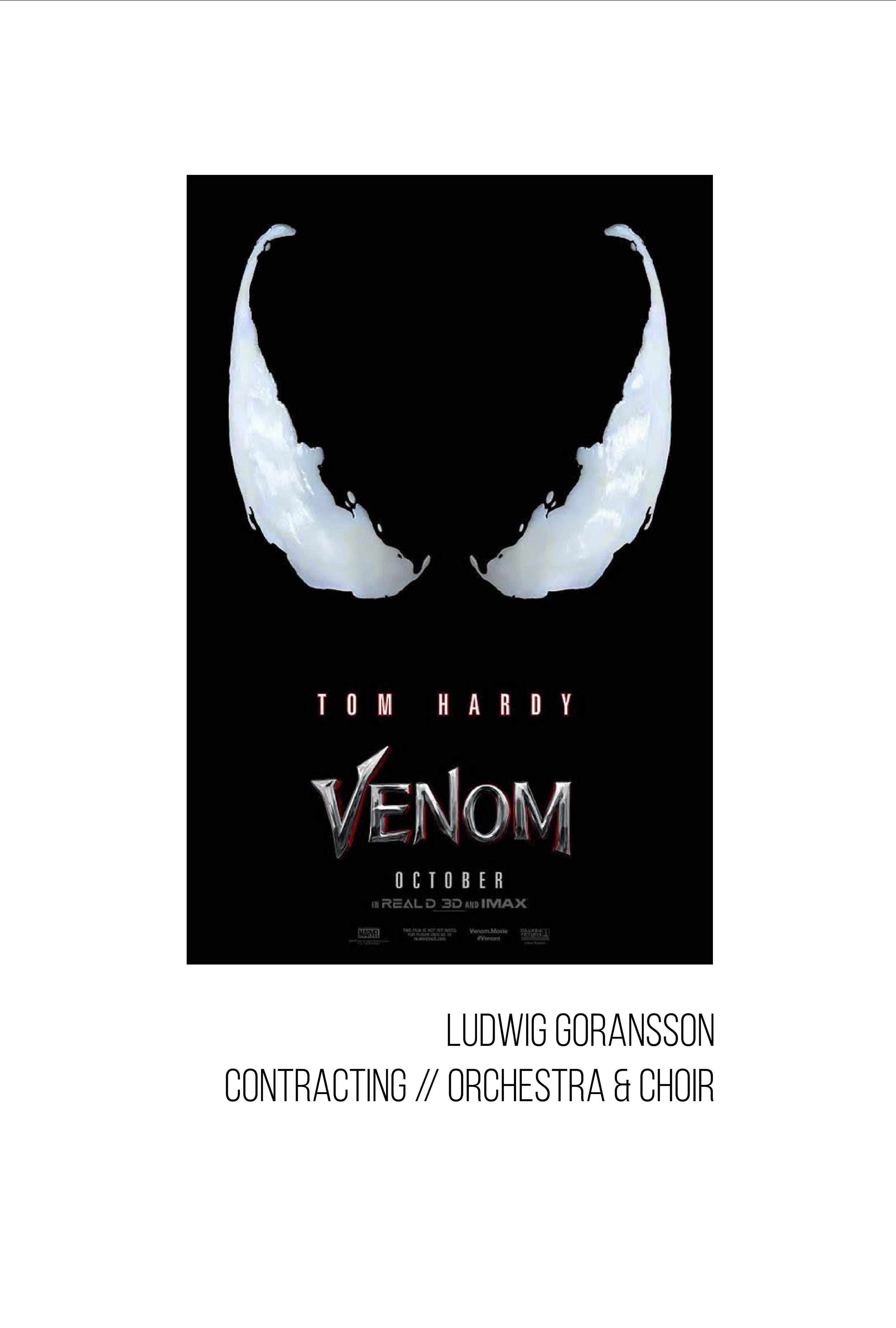 venom-01.png