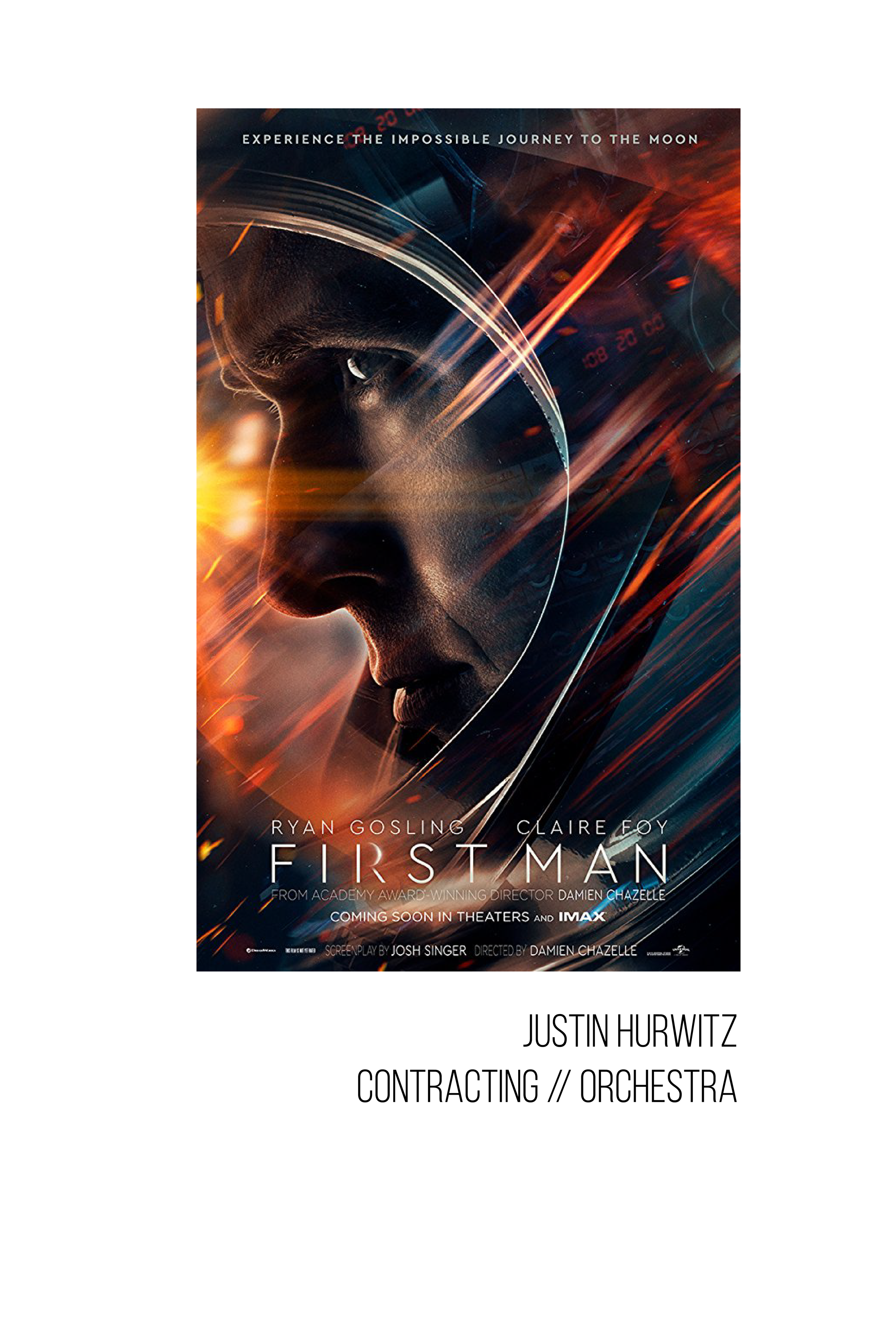 firstman-01.png