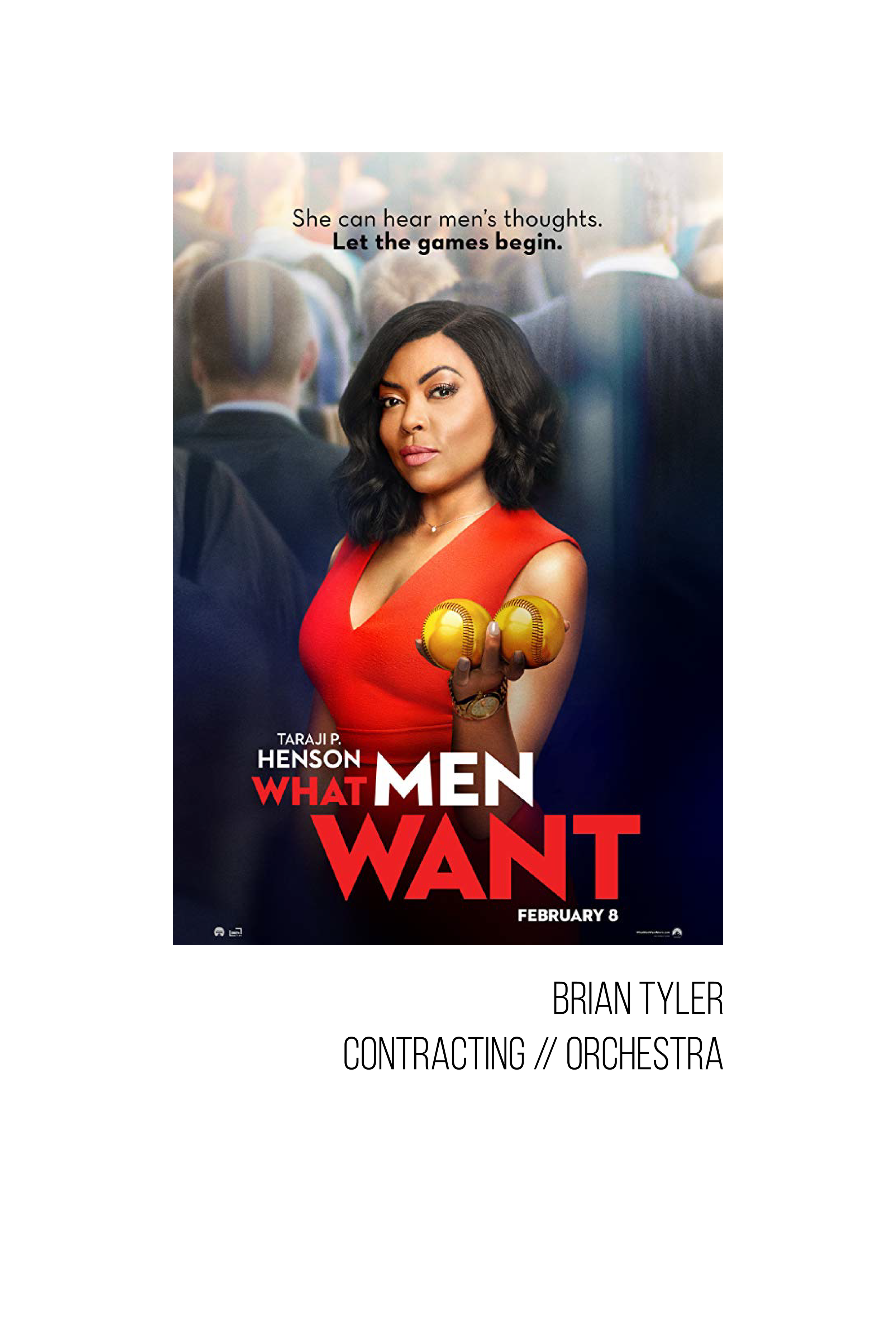 whatmenwant-01.png