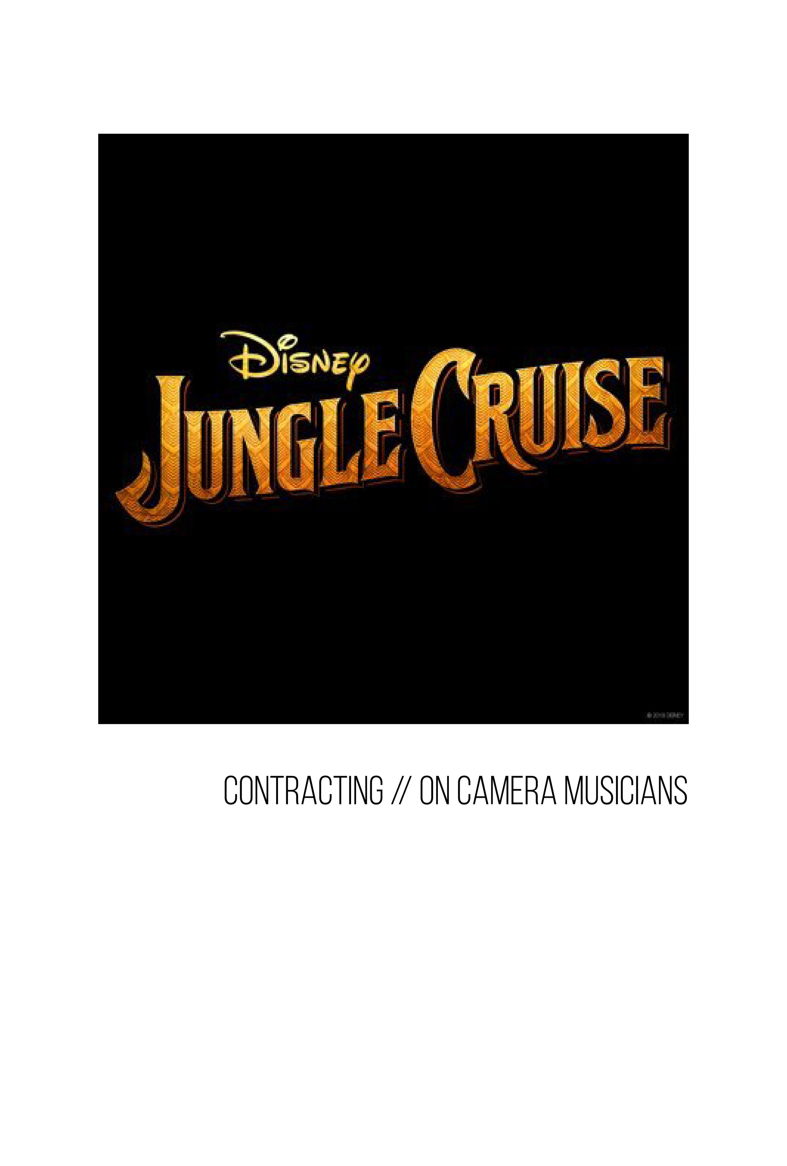 jungle cruise-01.png
