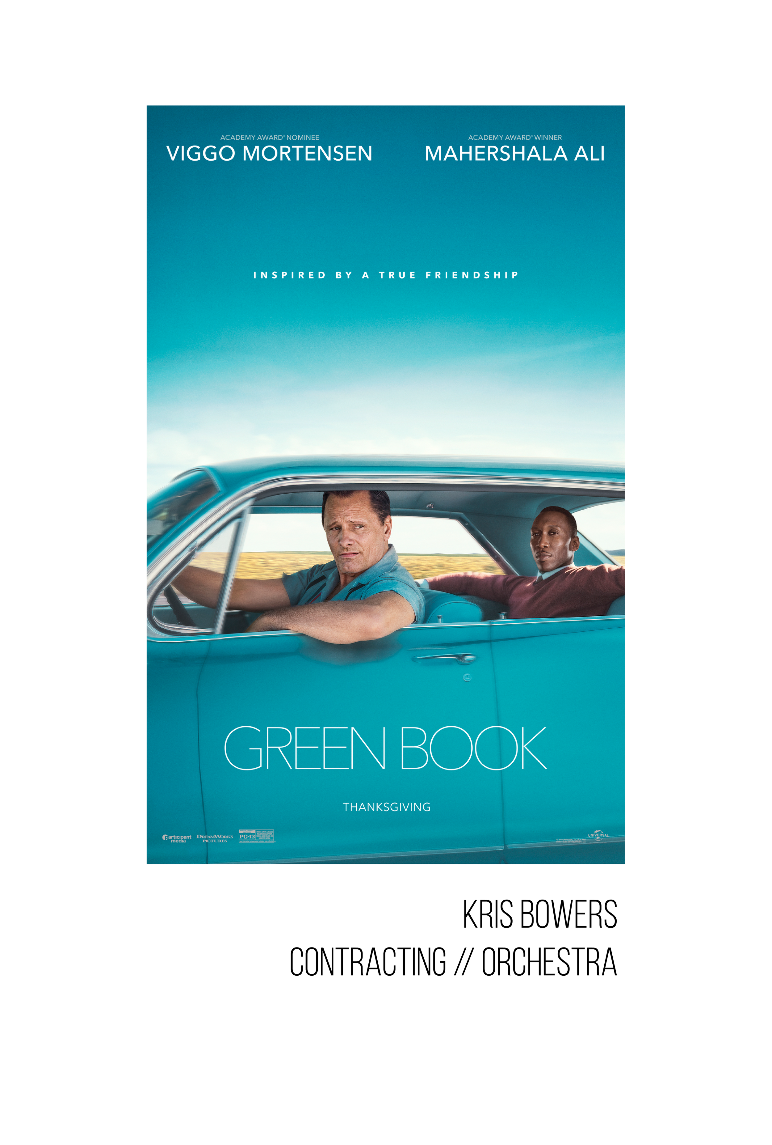 green book-01.png