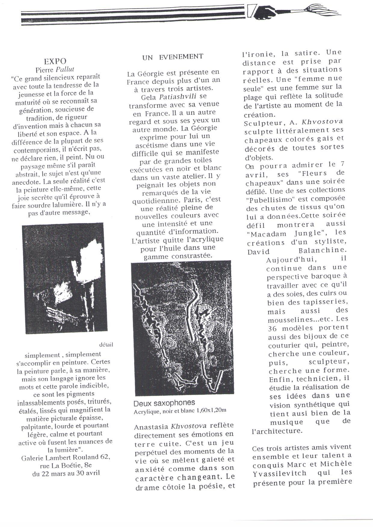 scan0027.jpg