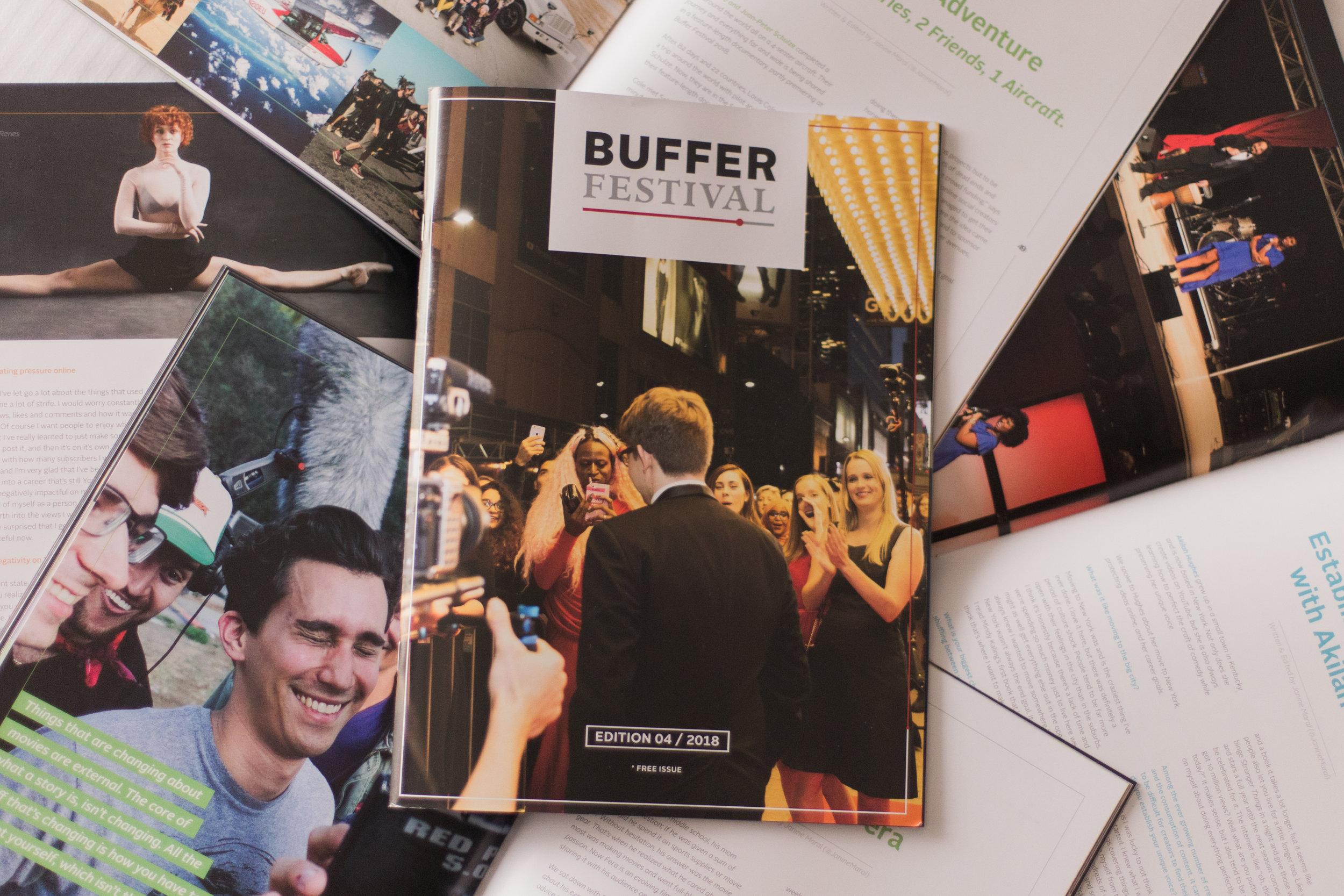 Buffer Festival x Janine Maral-3.jpg