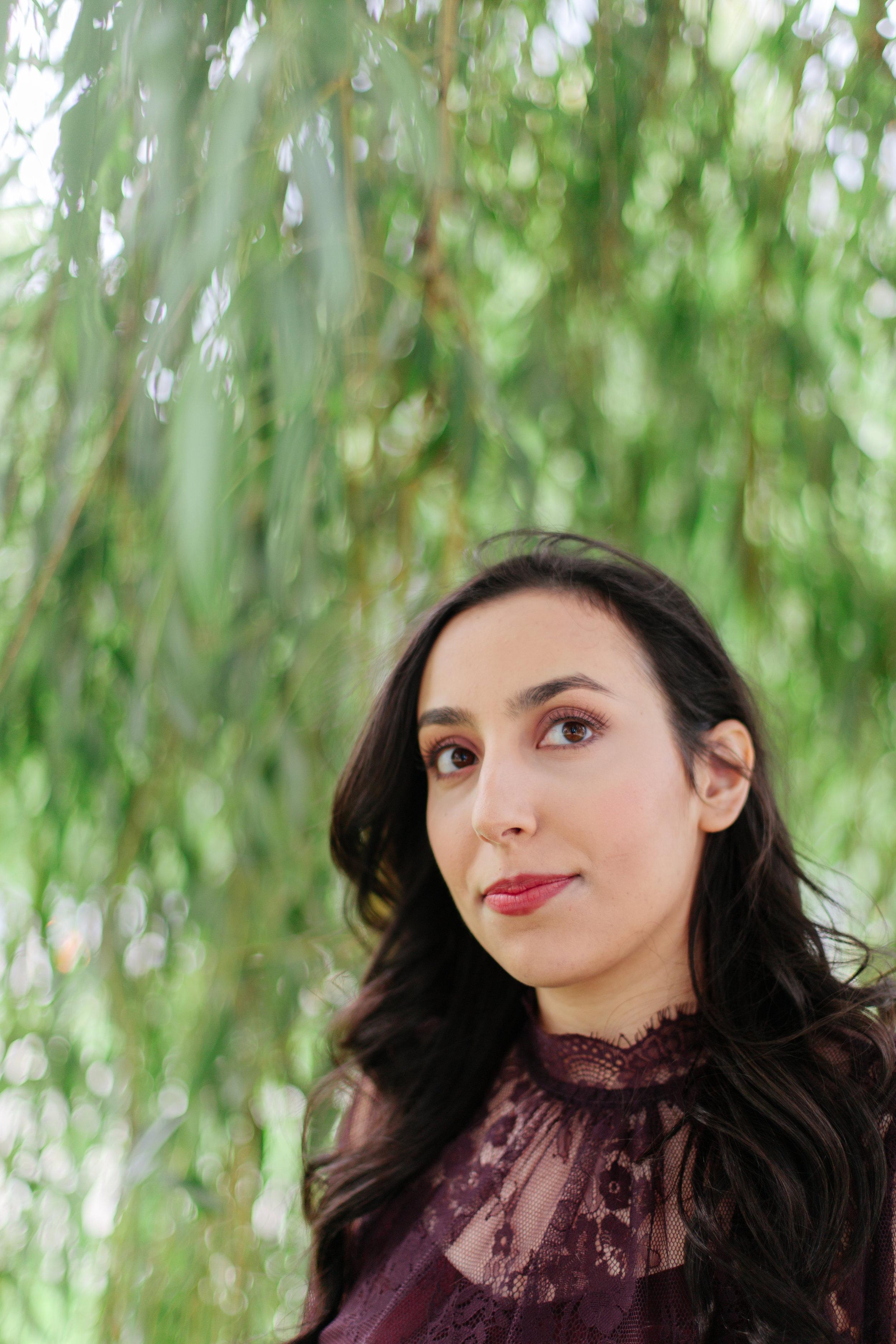 Julianna Garofalo-34.jpg