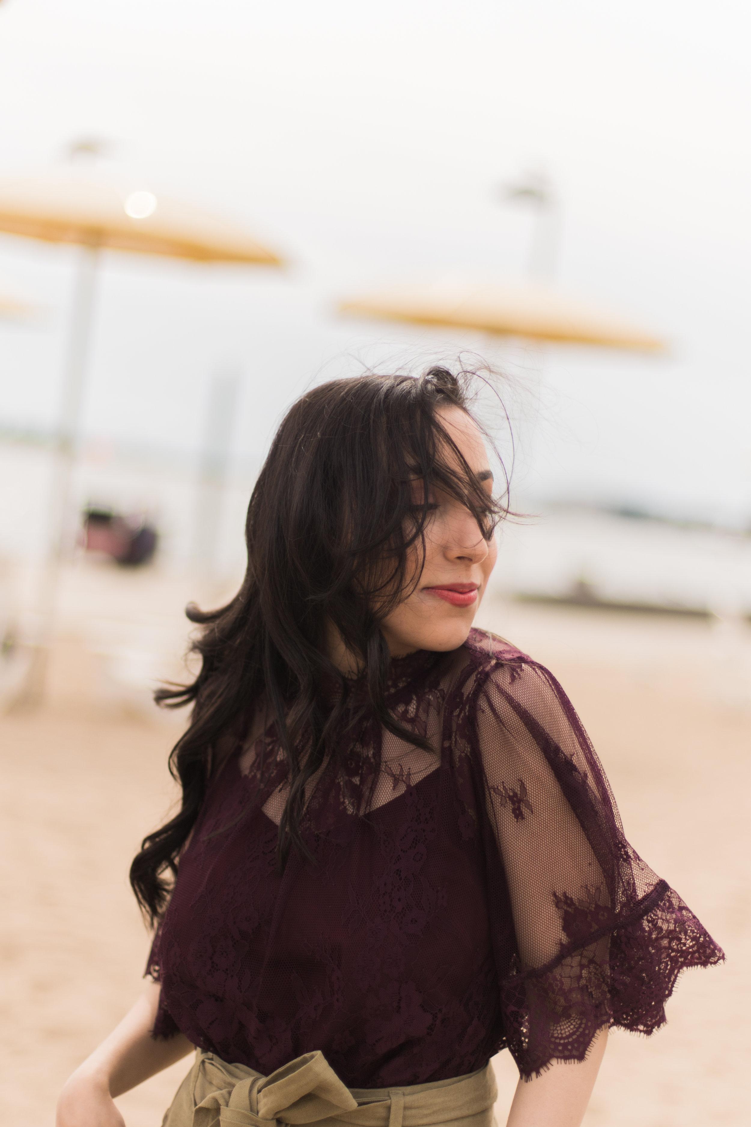 Julianna Garofalo-17.jpg