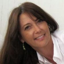 Wendy Reed.jpg