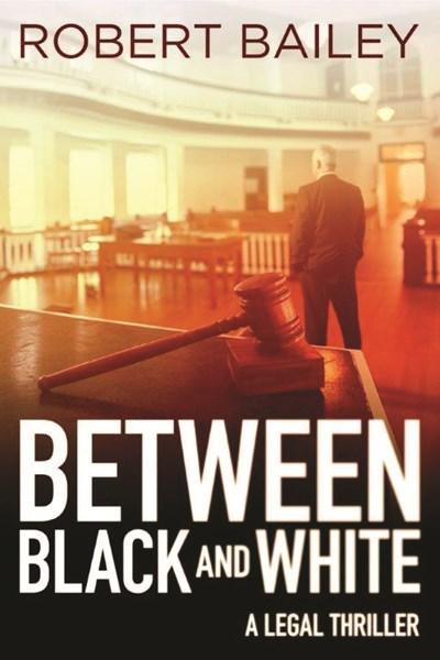 Between Black & White.jpg