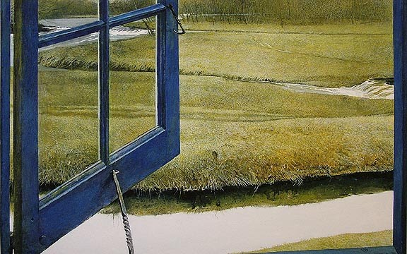 wyeth blue window.jpg