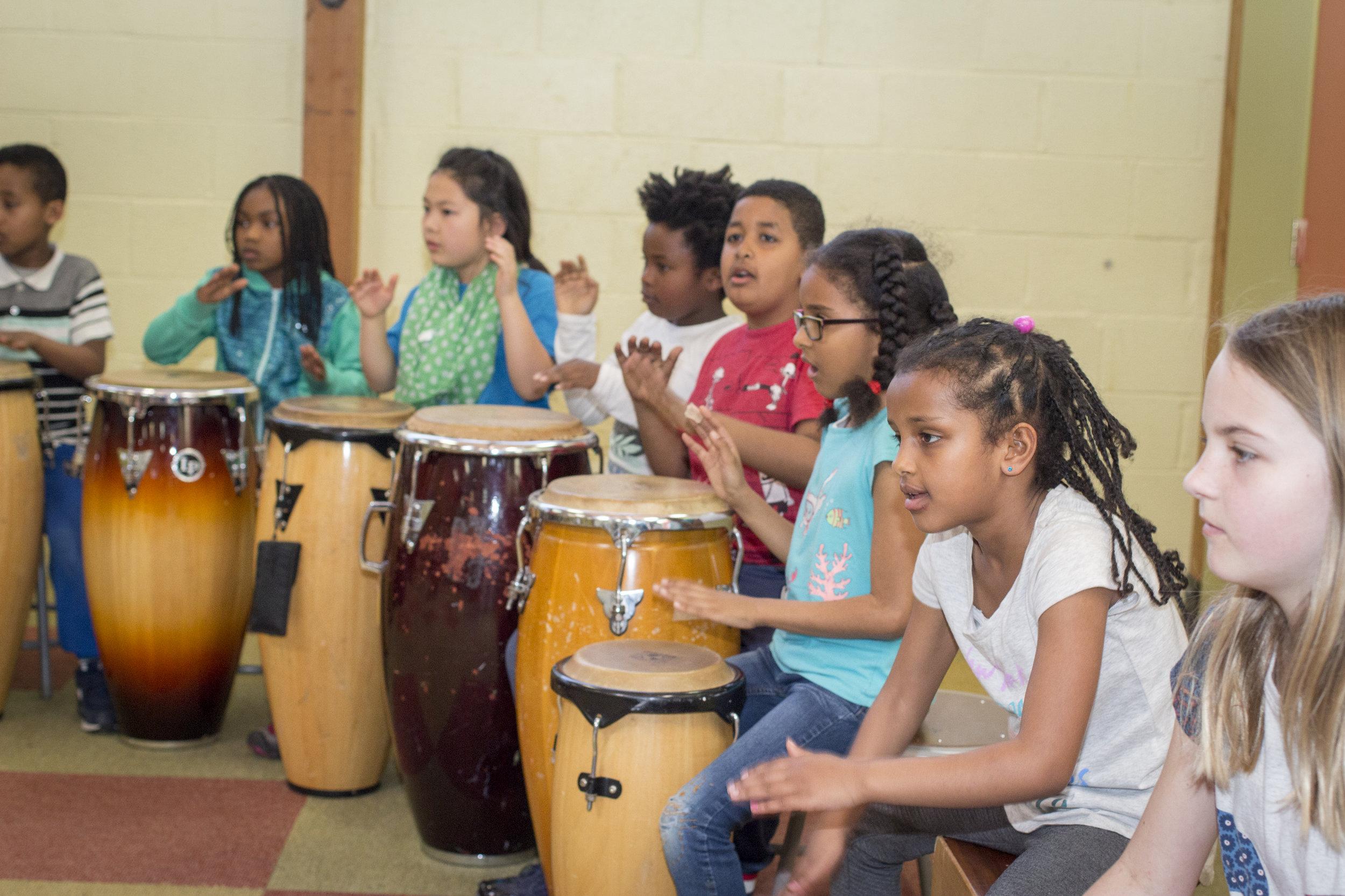 _MG_2157 NOCCS 031717 drums and kids.jpg