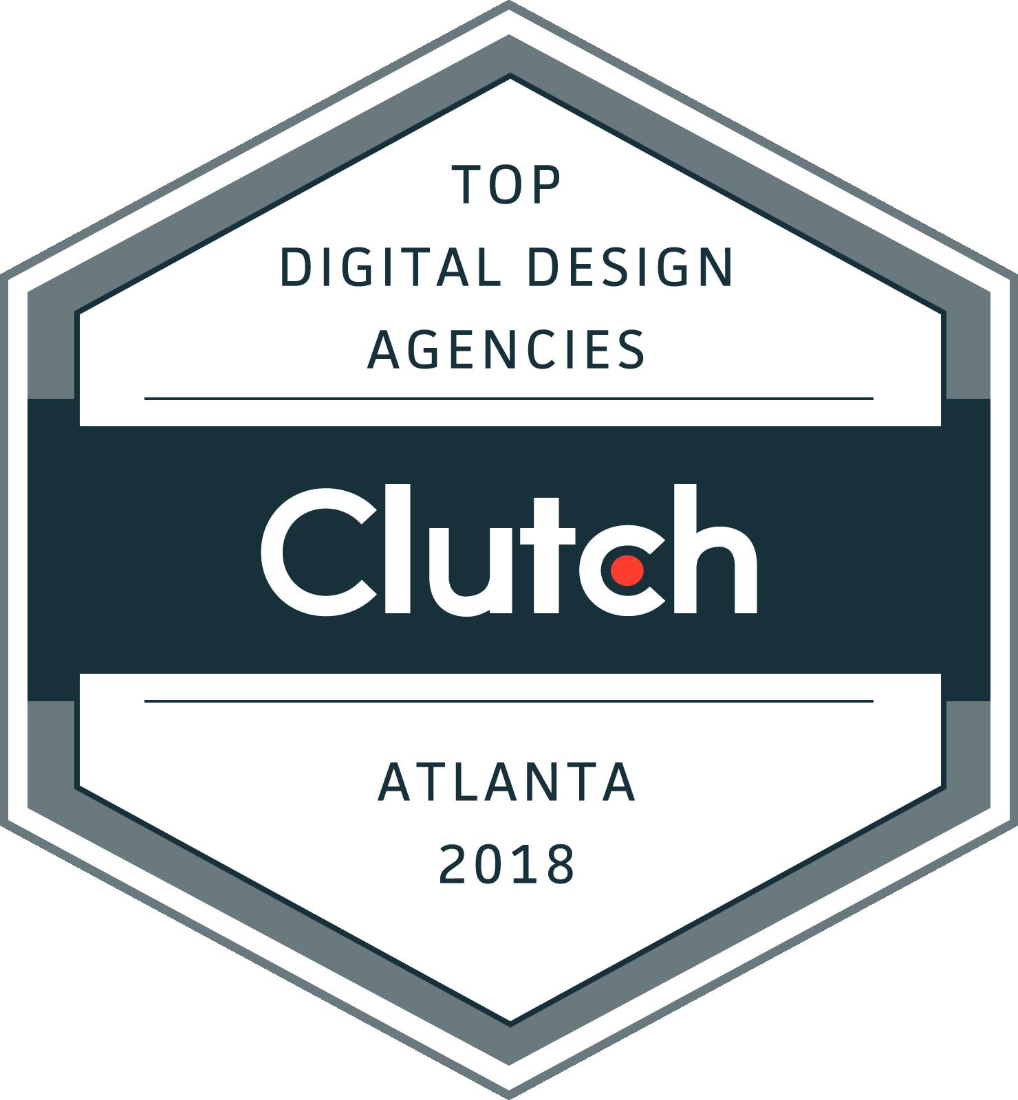 Digital_Design_Agencies_Atlanta_2018.png