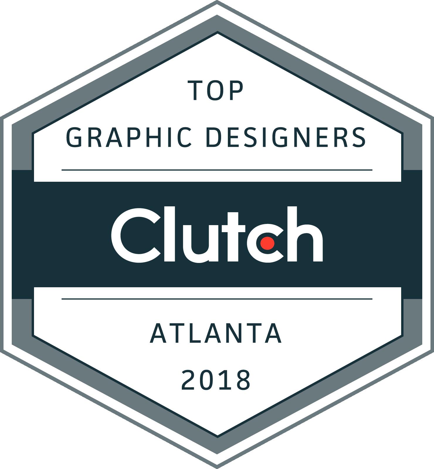 Graphic_Designers_Atlanta_2018.png