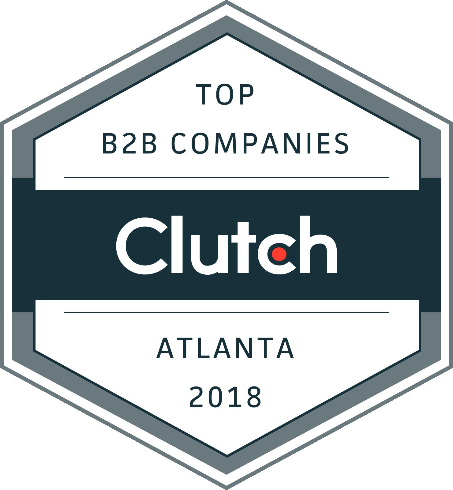Top B2B Companies_Atlanta_2018.png