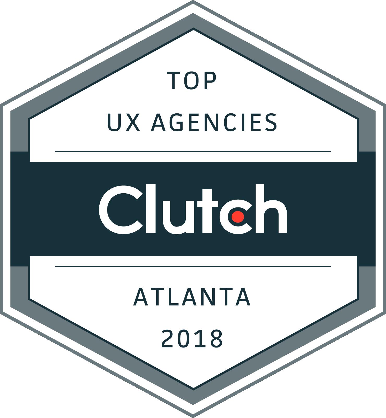 UX_Agencies_Atlanta_2018.png