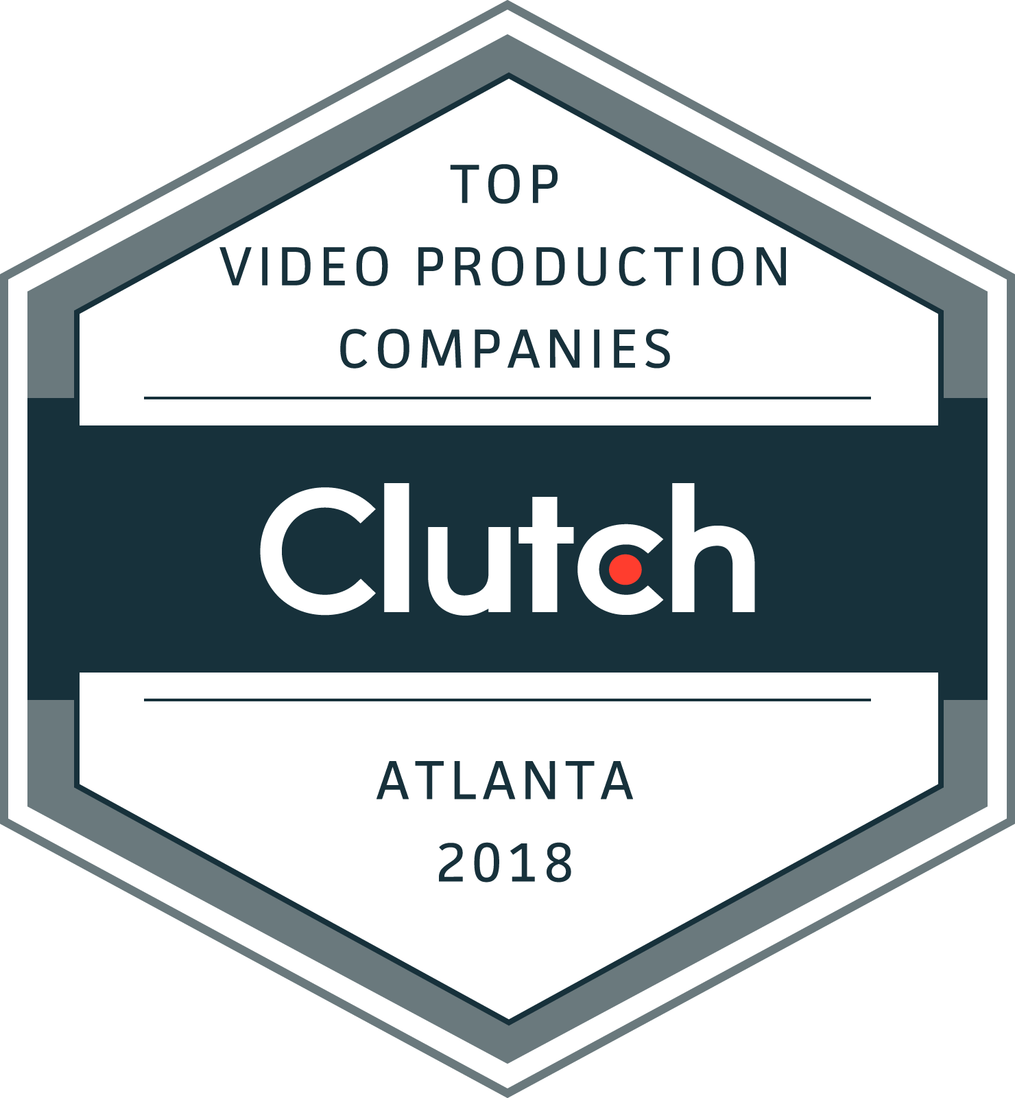 Video_Production_Companies_Atlanta_2018.png