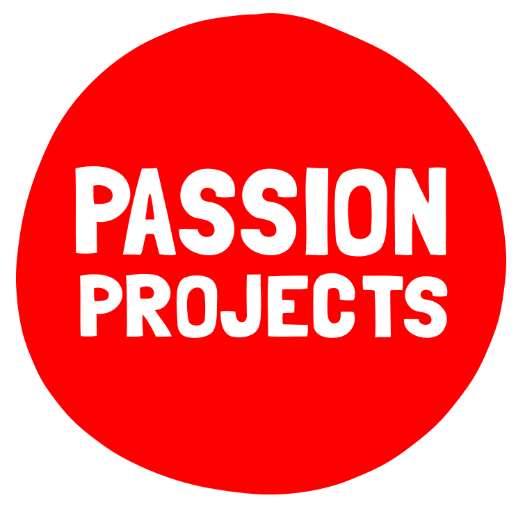 passion_projects.png