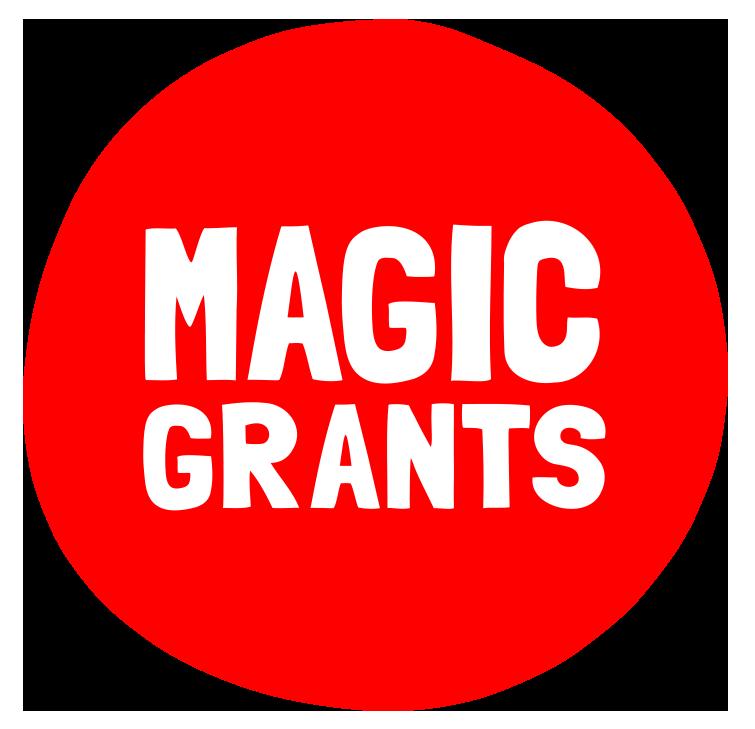 magic_grants.png