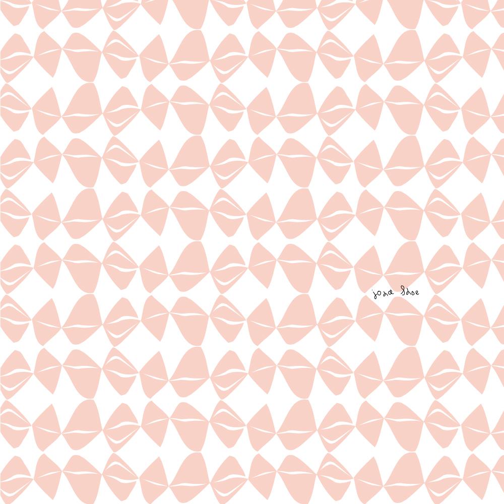 pinkandwhitewingjonashoe.jpg