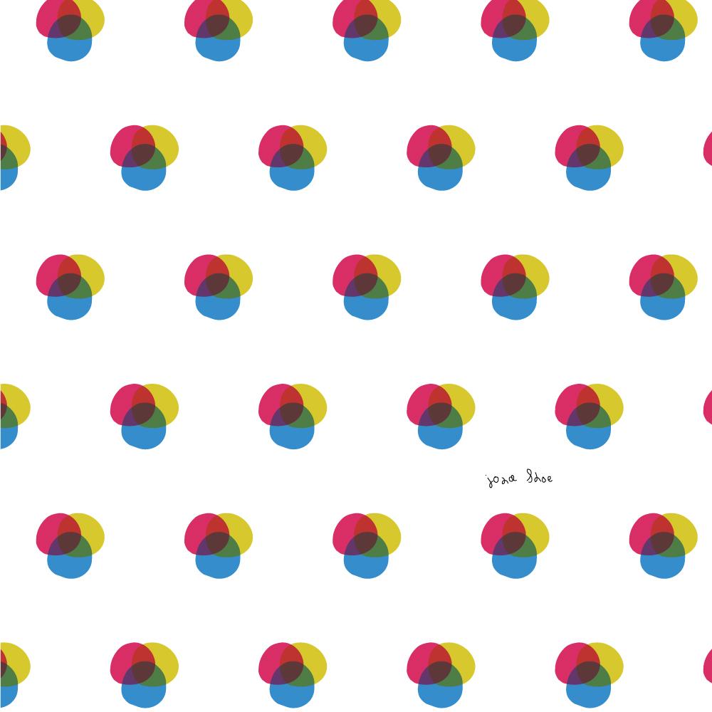 colorwheeljonashoe.jpg