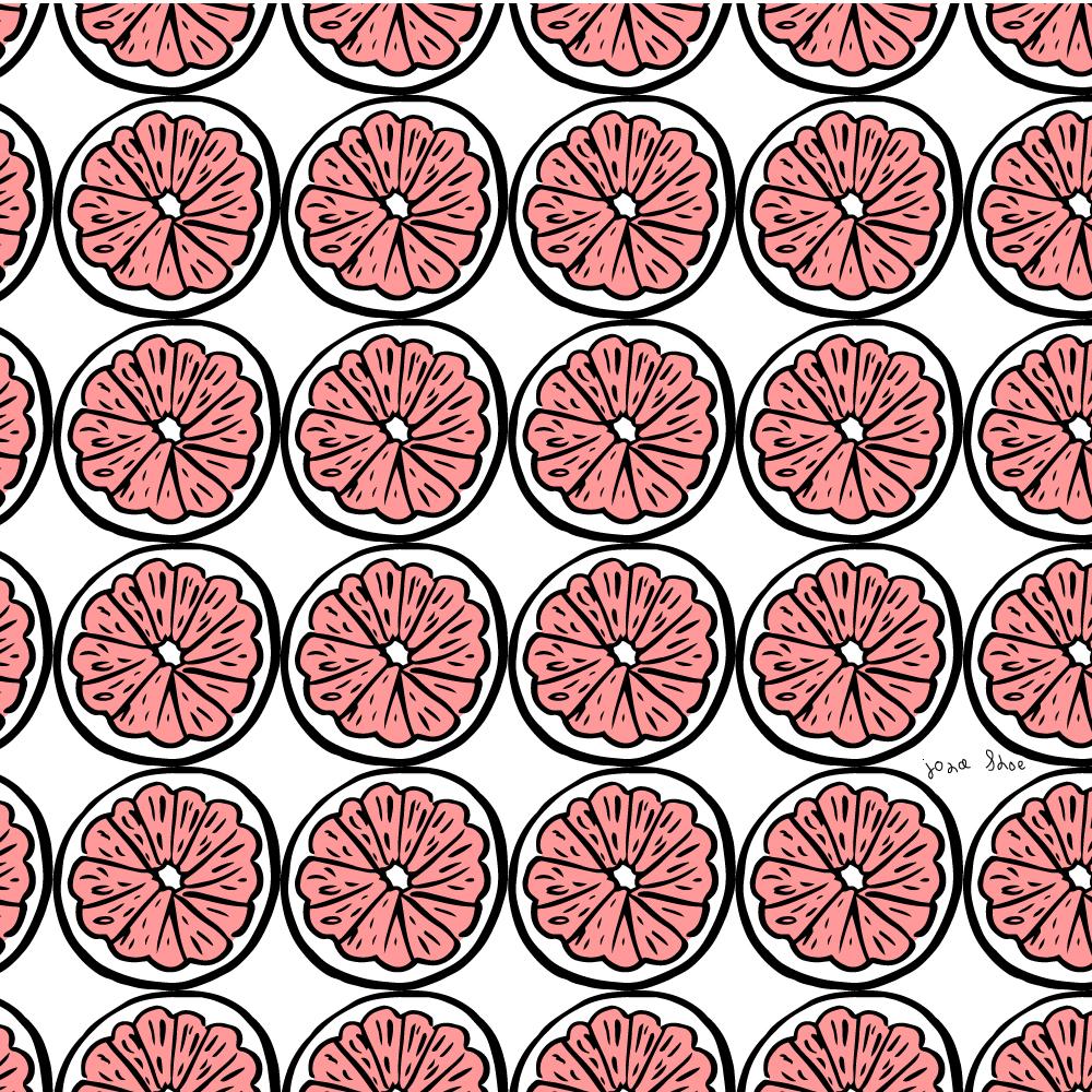 grapefruitjonashoejpg.jpg