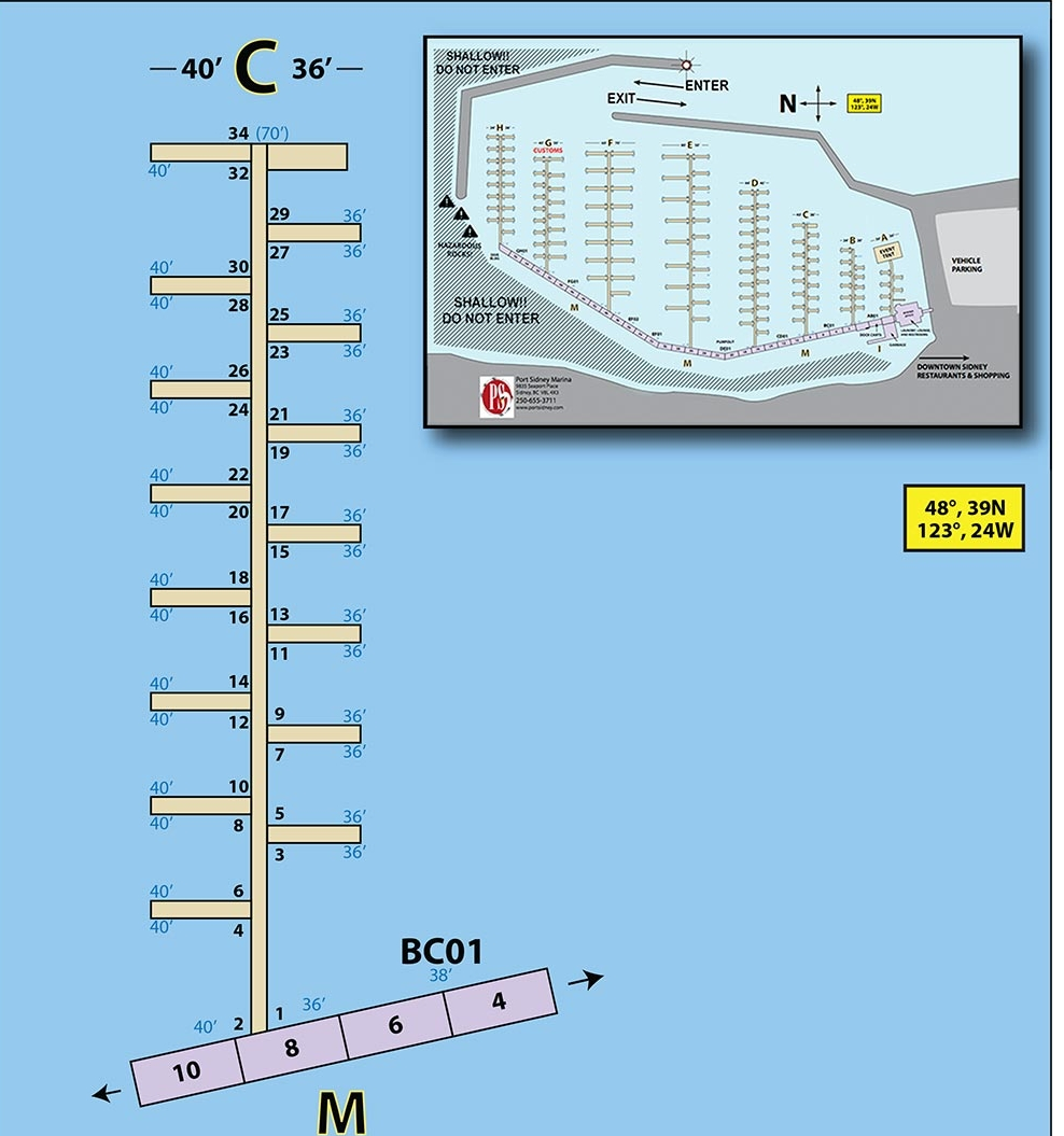 c-dock-details.jpg