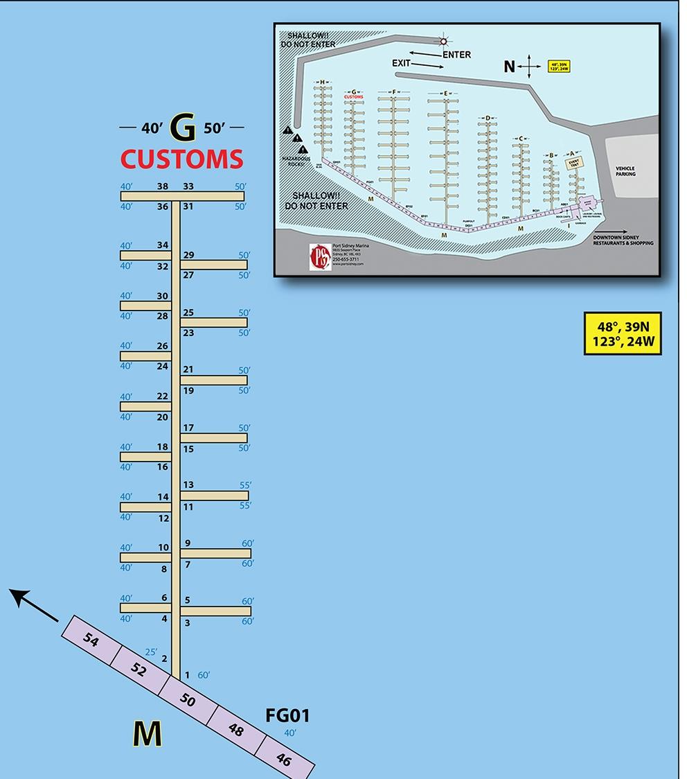 g-dock-details.jpg
