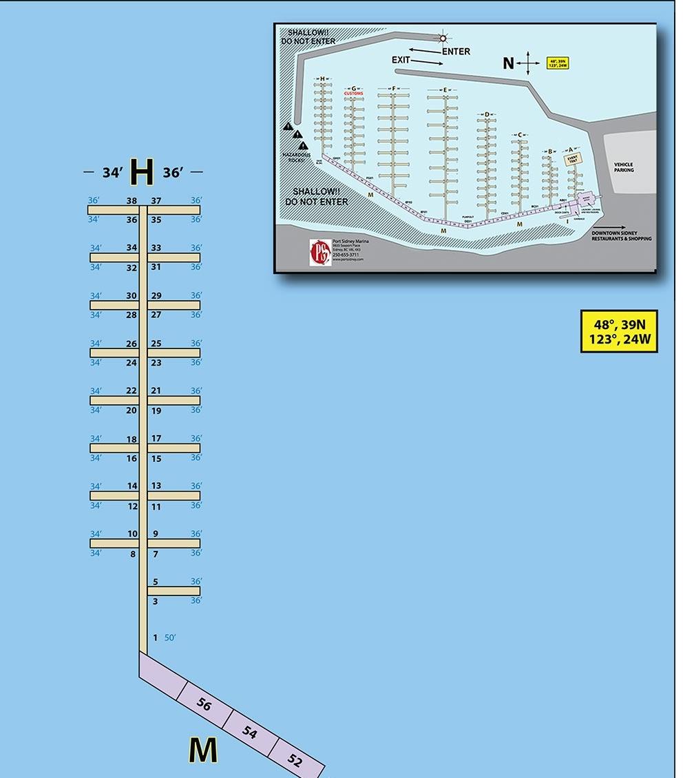 h-dock-details.jpg