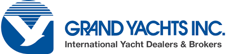 Grand Yachts download (2).png